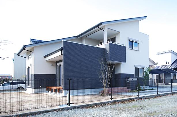ORDER HOUSE平成24年12月