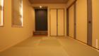 ORDER HOUSE平成26年2月
