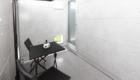 ZERO-CUBE 回KAI -ACT2 CUSTOM-平成26年6月
